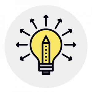 Online educational website ideas